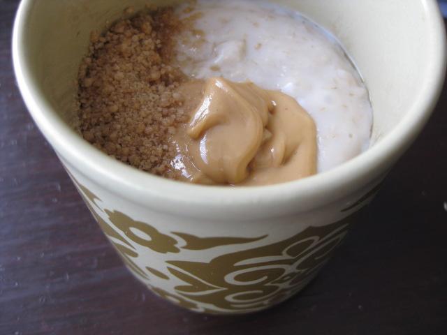 2009_04_11_oatmeal