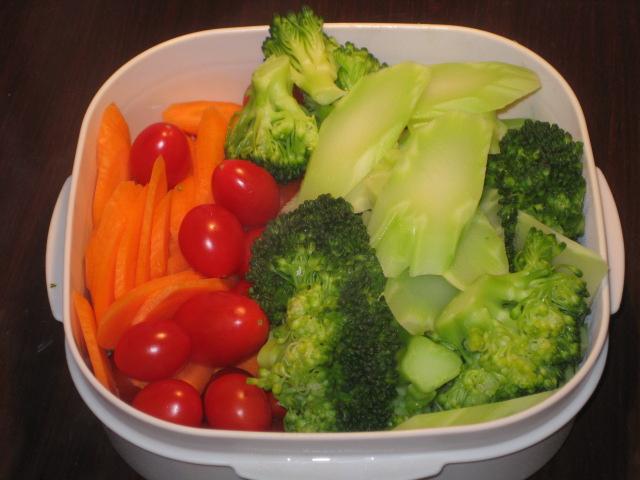 2009_04_15_veggies