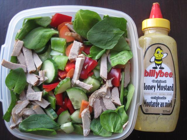 2009_04_17_salad