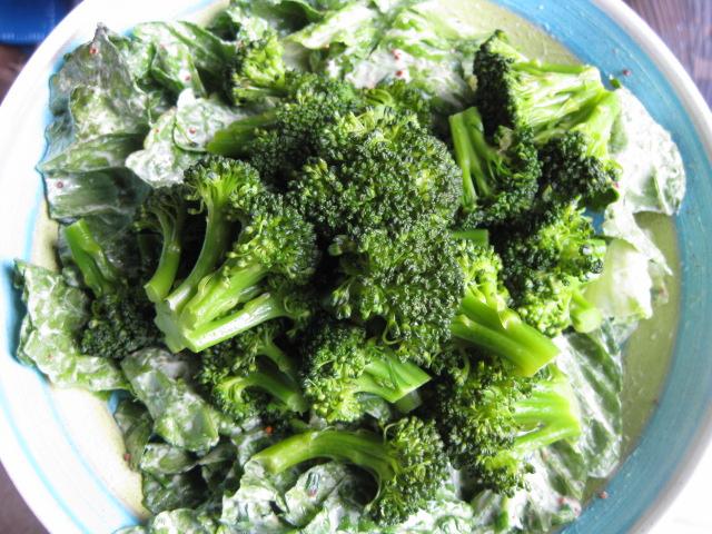 2009_05_08_dinner