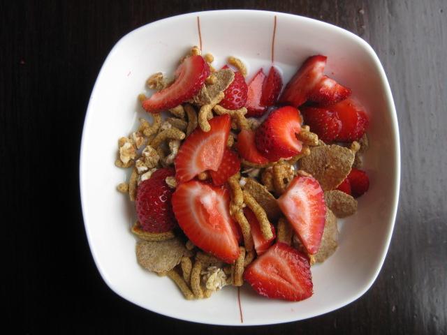 2009_05_10_breakfast