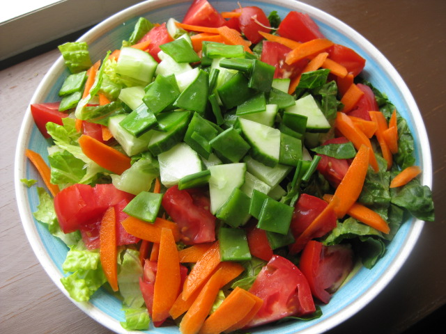 2009_05_10_salad