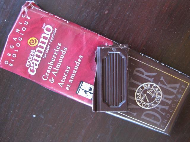 2009_05_17_chocolate