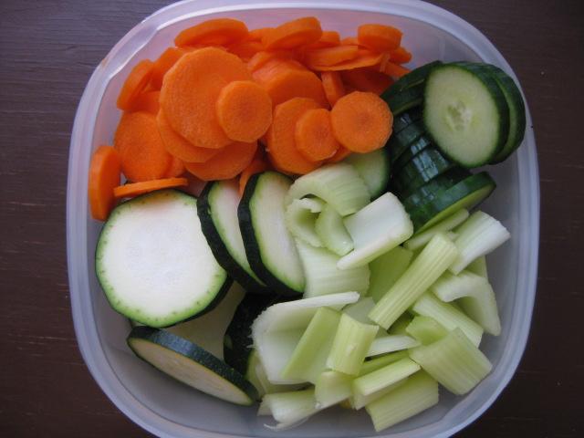 2009_06_10_veggies