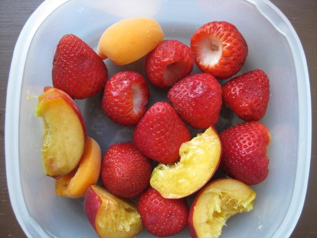 2009_06_15_fruit