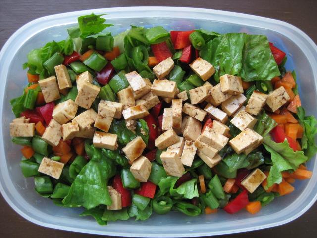 2009_06_16_salad