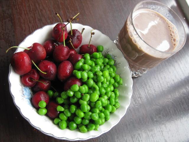 2009_06_20_snack