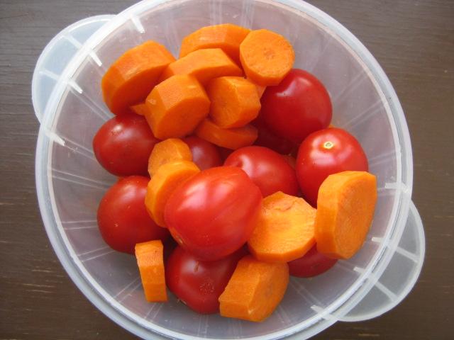 2009_06_22_snack