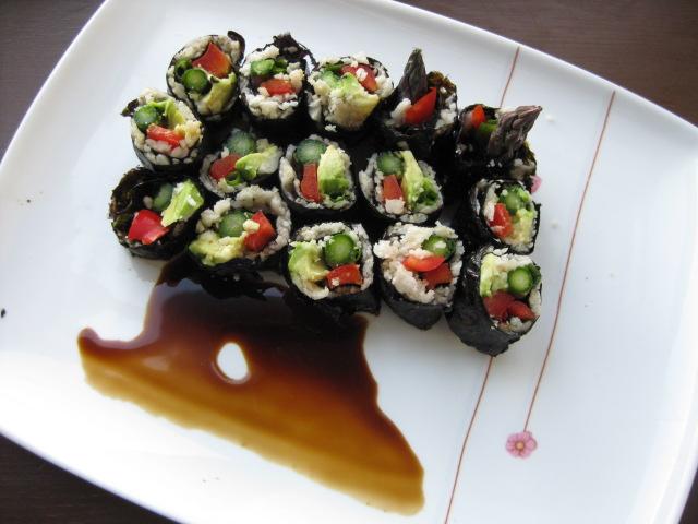 2009_06_22_sushi