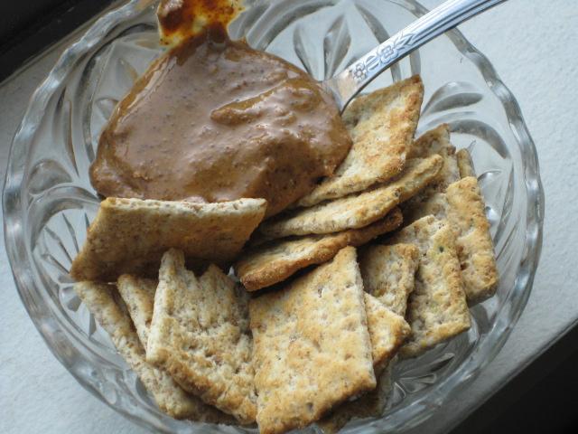 2009_06_24_crackers