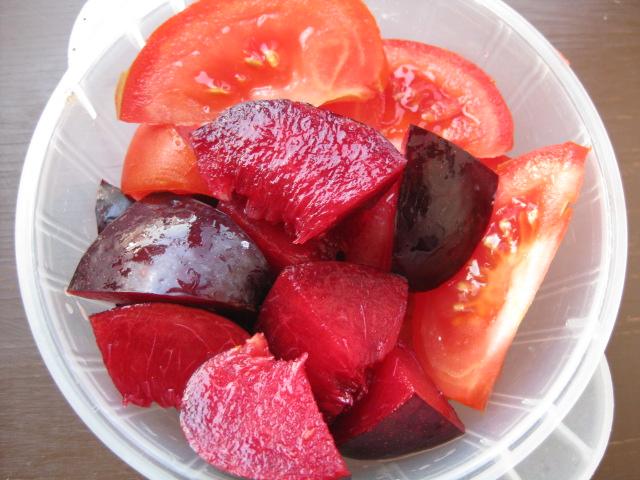 2009_06_29_snack