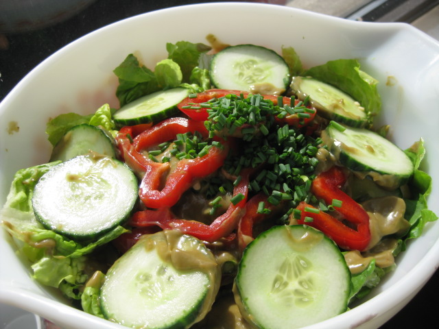 2009_07_03_salad