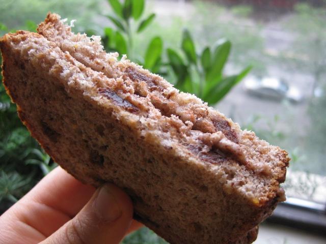2009_07_07_bread