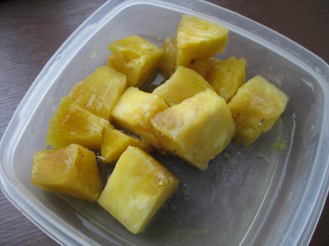 2009_07_21_pineapple