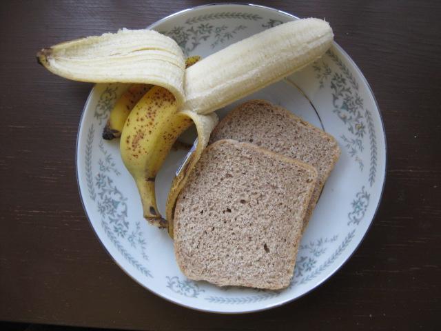 2009_07_29_breakfast