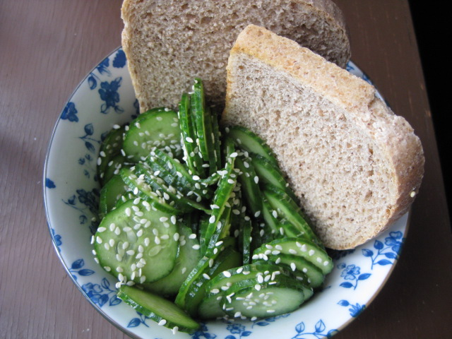 2009_07_30_dinner