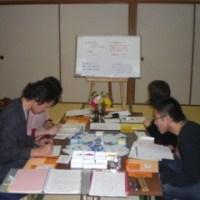 トランスフォーメーションゲーム in 福岡