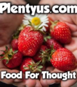 From Creamy New England Chowder to Tofu Pad See Ew: 10 Vegan Recipes That Went Viral Last Week