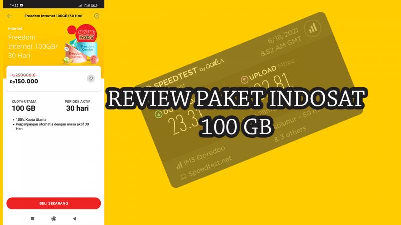 review paket indosat 100gb