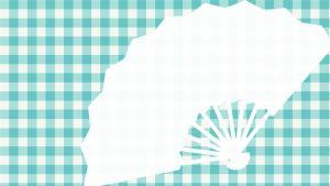 「日本の工芸を元気にする!」を掲げる中川政七商店社長・中川淳さんのトークイベントが調布で開催!