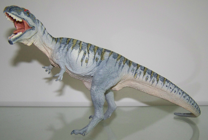 The Non-JP Toy and Model Thread. - Page 2 Giganotosaurus_safari1
