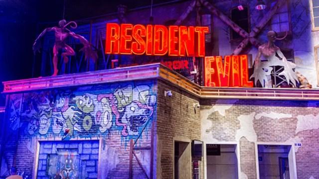 resident evil 01 data
