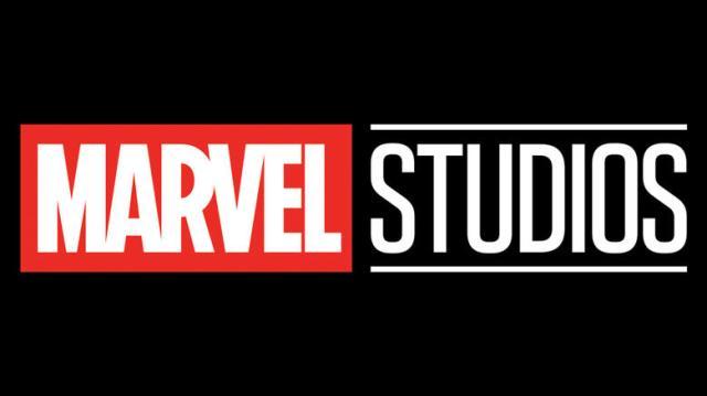 El logotipo de Marvel Studios. Imagen: Marvel.com