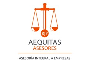 aequitas asesores