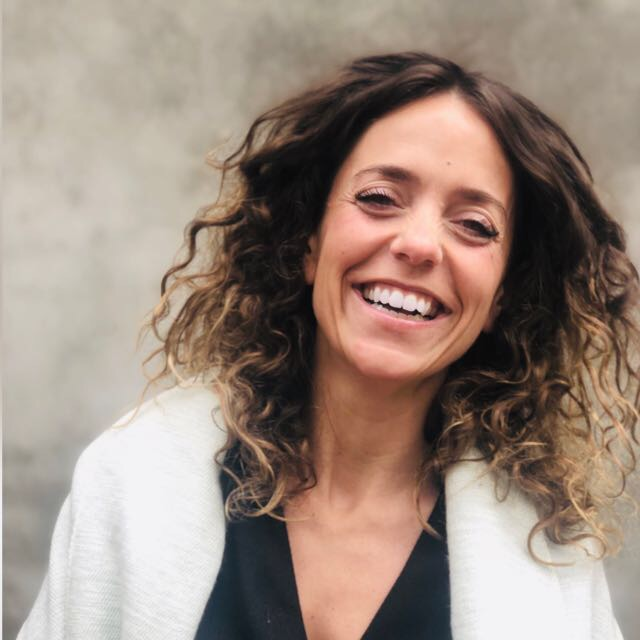 Daphne Goudsmit zakelijk directeur Productiehuis Plezant