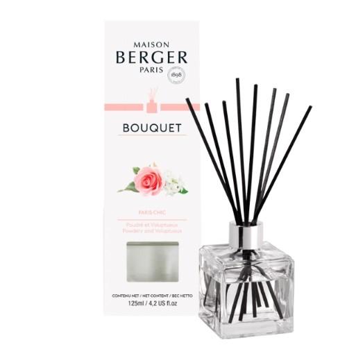 Maison Berger geurstokjes Paris Chic