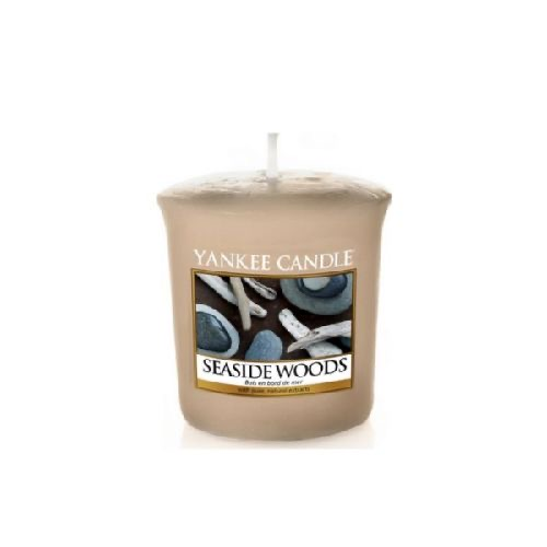 Yankee Candle Seaside Woods Votive