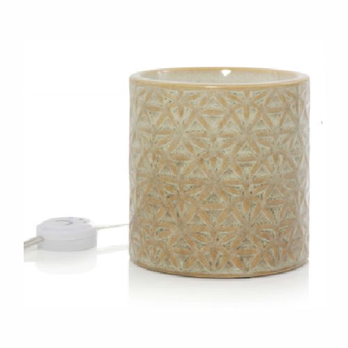 Yankee Candle Scenterpiece MeltCup Warmer Belmont