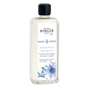 Lampe Berger huisparfum Aroma Focus 1000ml