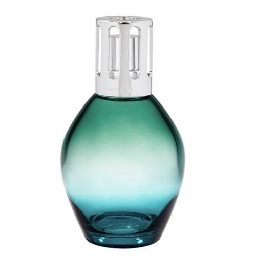 Lampe Berger brander Ovale Blue
