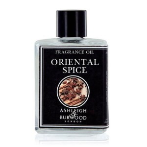 Ashleigh & Burwood Geurolie Oriental Spice