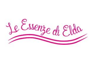 Wasparfum Le Essenze di Elda