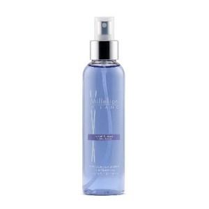 Millefiori Milano Room Spray Violet & Musk 150ml