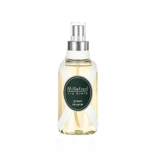Millefiori Milano Room Spray Green Reverie