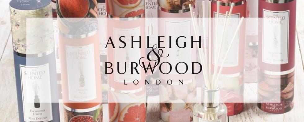 Ashleigh Burwood banner 2