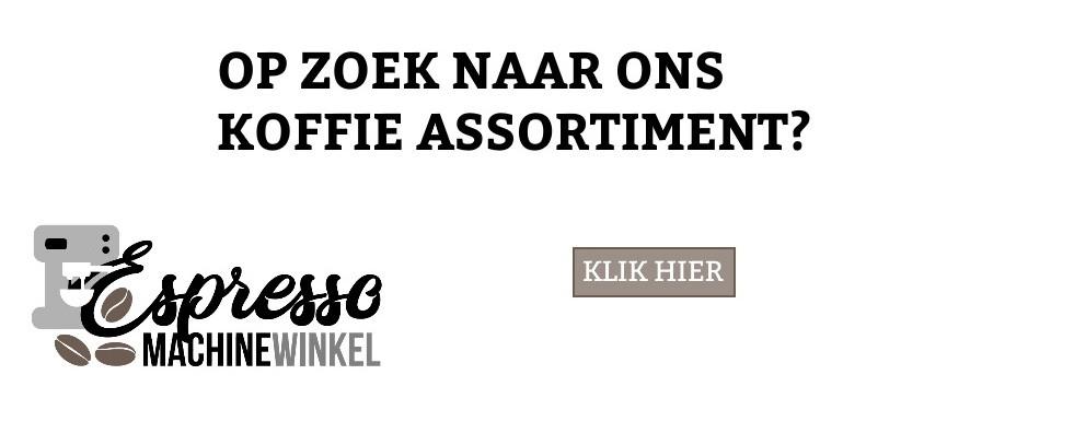 KOFFIE Banner Homepage 2