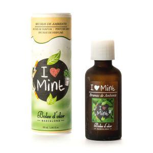 Boles d'Olor Geurolie I love Mint 50 ml