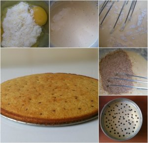 Tort-cu-afine-si-lamaie2
