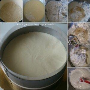 Tort-3xciocolata4
