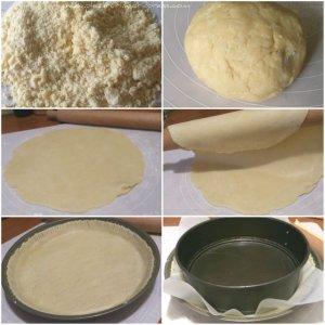 Tarta-cu-piersici-si-crema-de-lamaie2