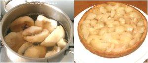 Tarta-cu-pere-si-crema-caramel4