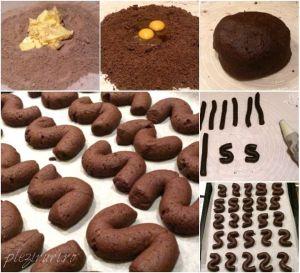 Biscuiti-S-cu-ciocolata2