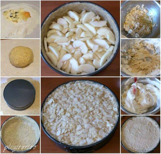 Prajitura-tort-cu-mere-si-migdale3