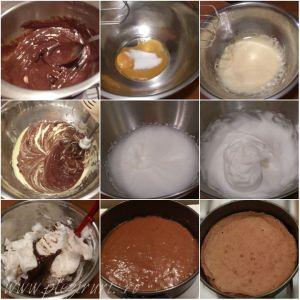 Tort-cu-ciocolata-pere-pralina-de-alune