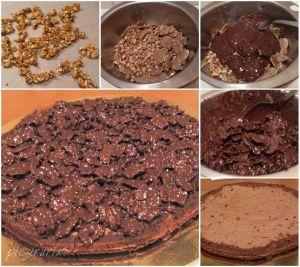 Tort-cu-ciocolata-pere-pralina-de-alune3