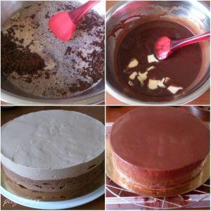Tort-cu-ciocolata-pere-pralina-de-alune7